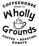 Wholly Grounds Coffeehouse